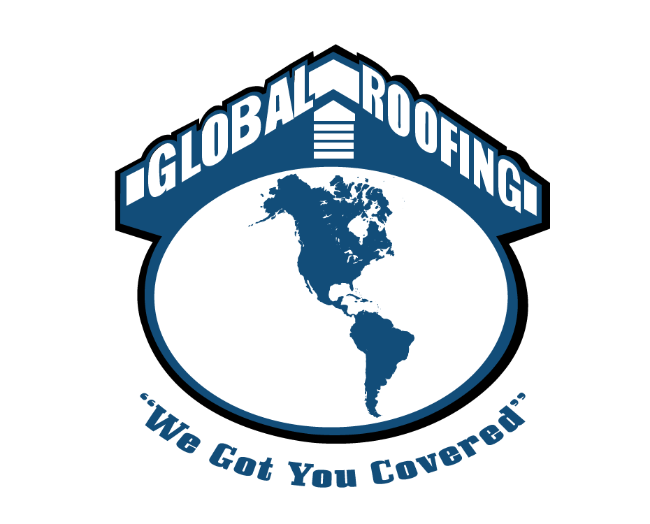 Roofing Contractors Orlando | Roofers | Sanford, Florida Roof Repair |  Replacement | Global Roofing LLC